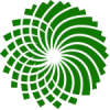 greenpartylogo