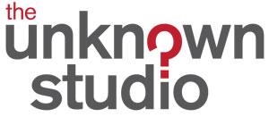 us-new-logo