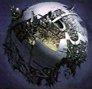 300px-Cybertronplanet