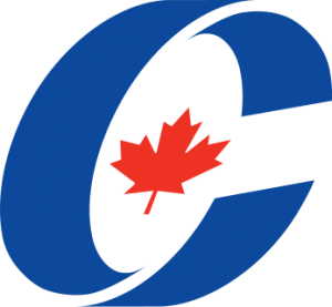 347px-Conservative_Party_of_Canada