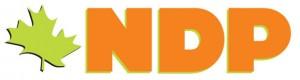 NDP_eng_4-col