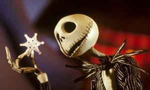 nightmare_before_christmas