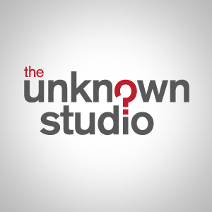 The Unknown Studio